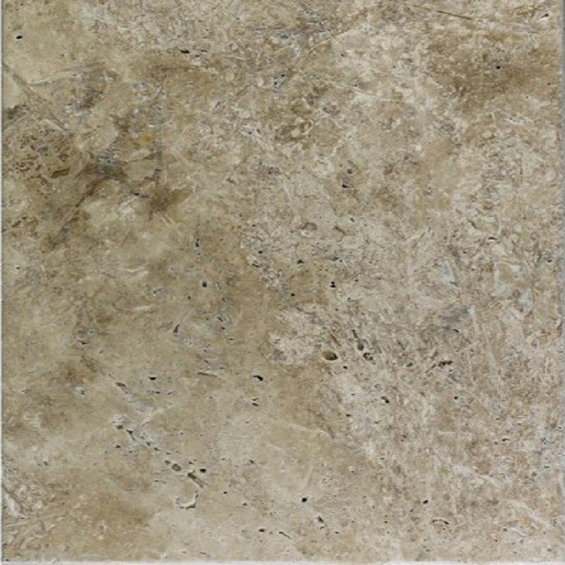 Nocello Brushed Travertine