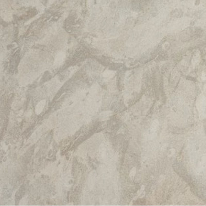 Bateig Fantasia Limestone