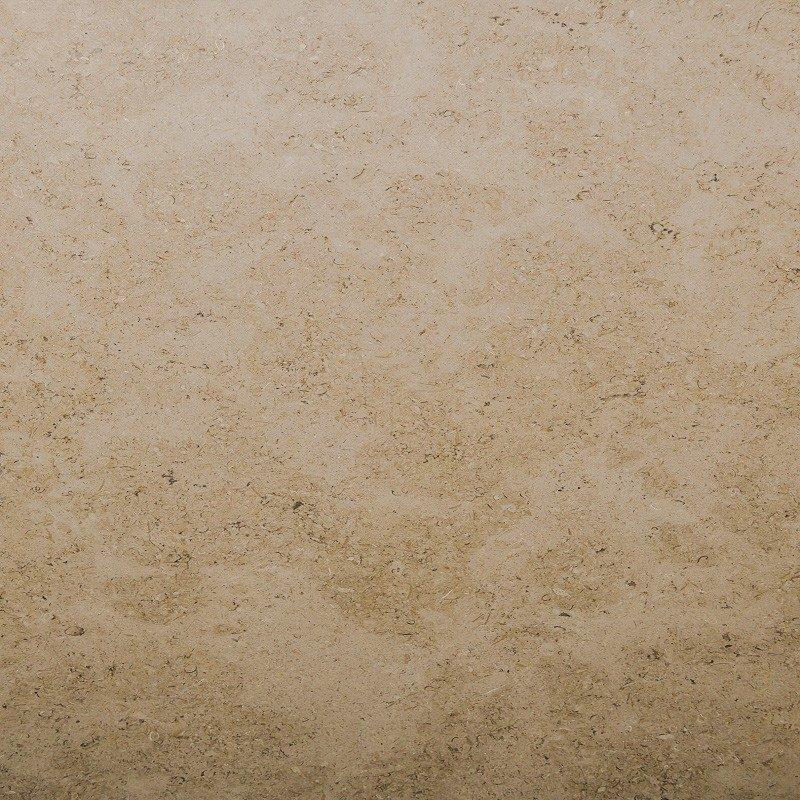 Mediterranean Sand