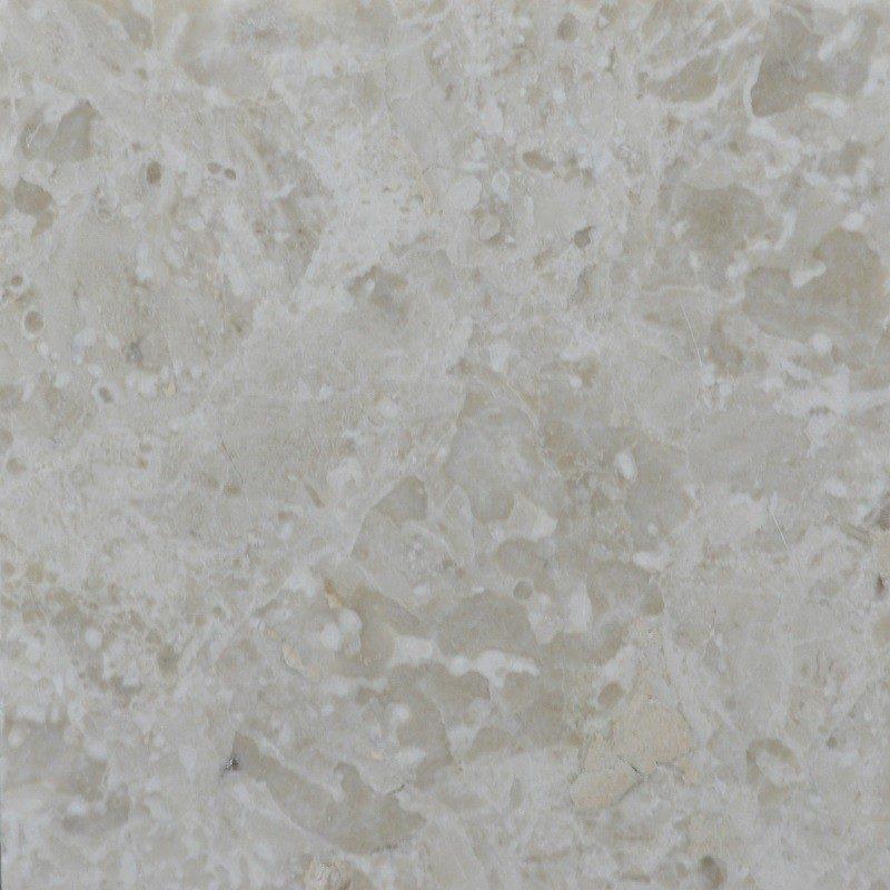 moon-grey-marble