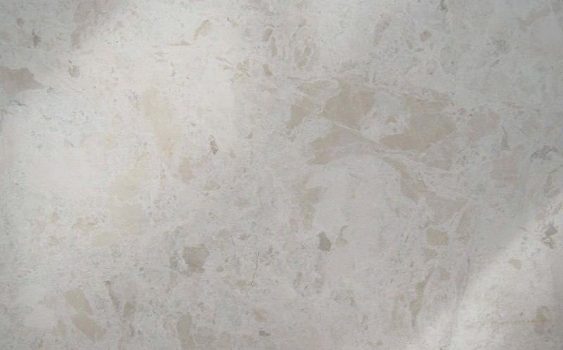 Vanilla Cream Marble tile