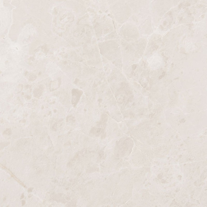 White Emperador Marble