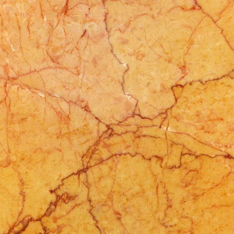 Crema Valencia Marble (Spain)