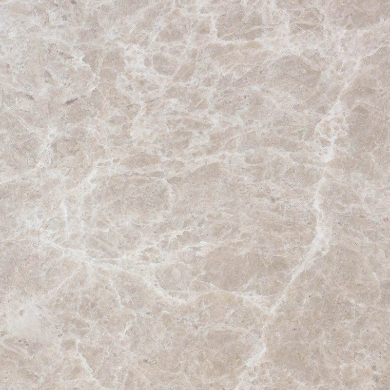 Porcini Emperador Marble (Turkey)