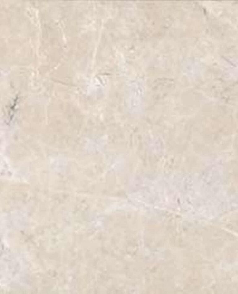 Crema Pearl Marble