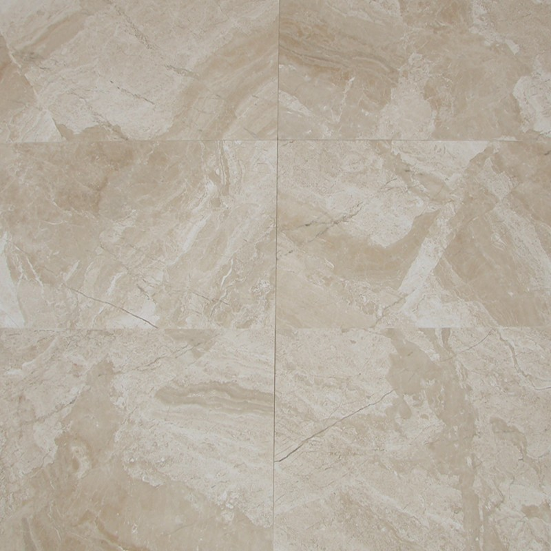 Diana Royal Marble