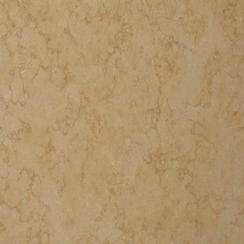 Giallo Atlantide Scuro (Sunny Dark) Marble