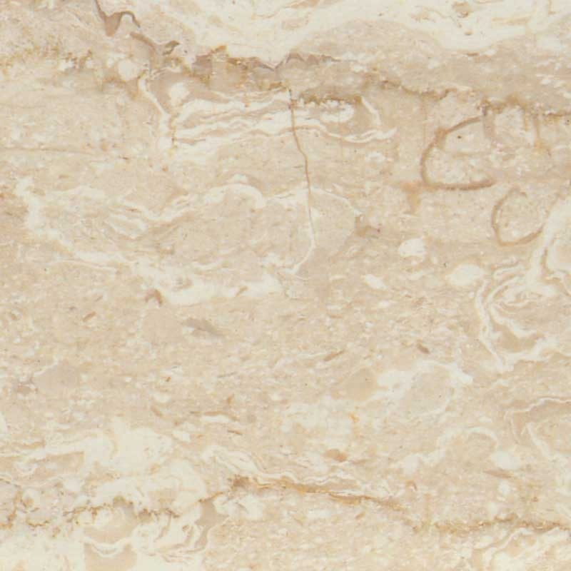 Perlato Royal Marble tile