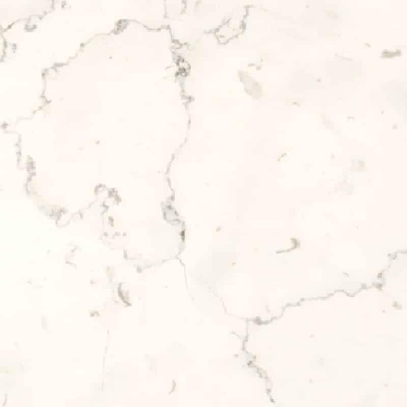 Perlino Bianco Asiago Marble