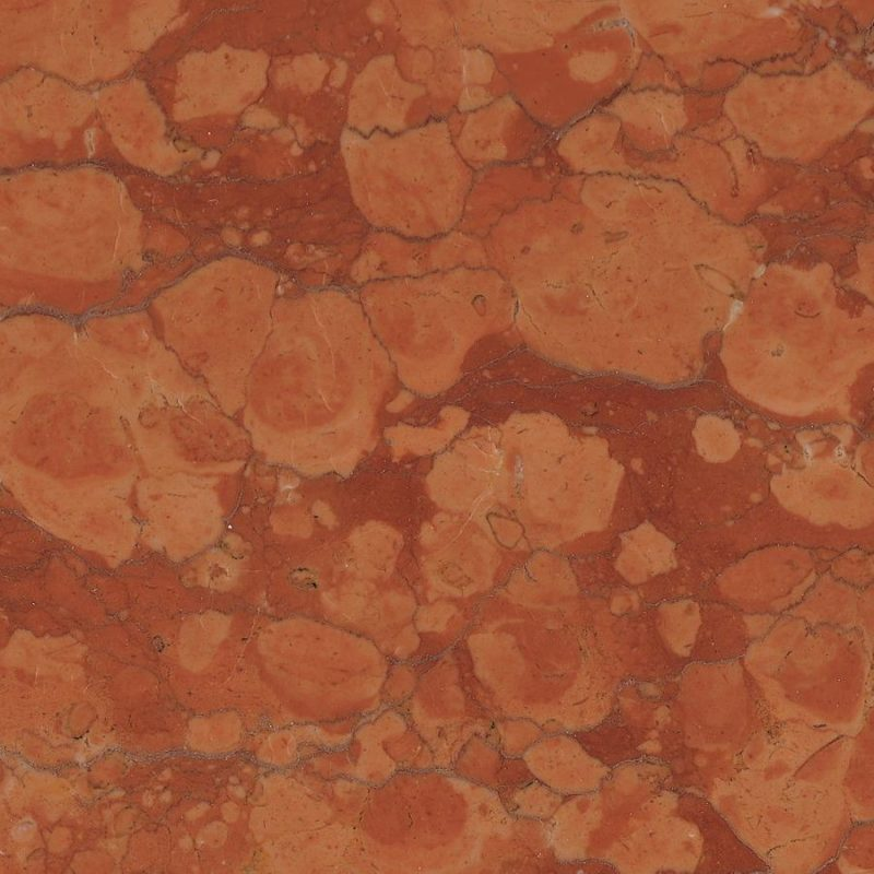 Rosso Verona Asiago Marble