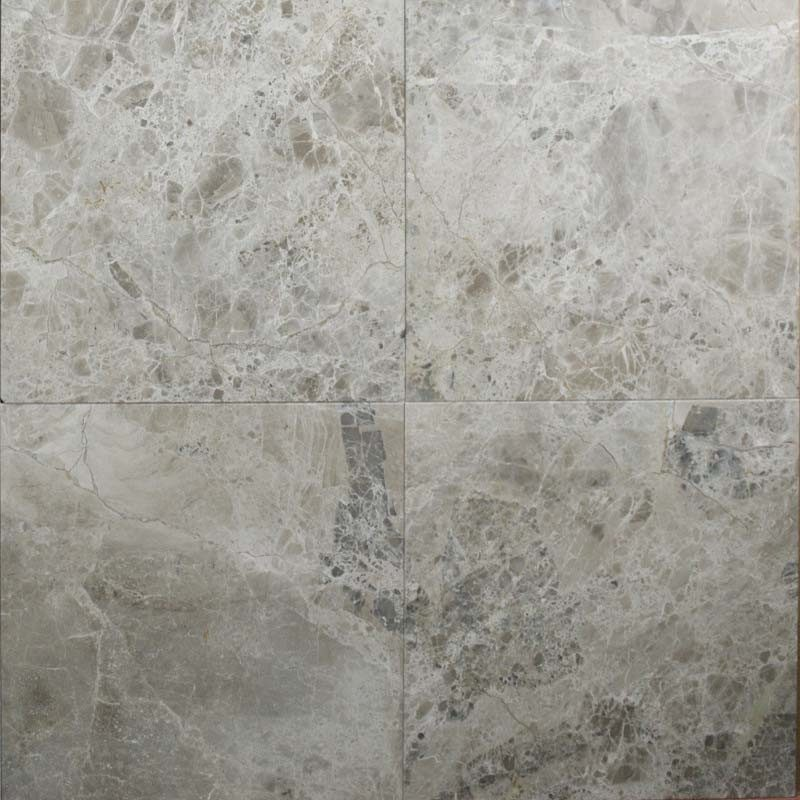 Caria Brown Marble tile