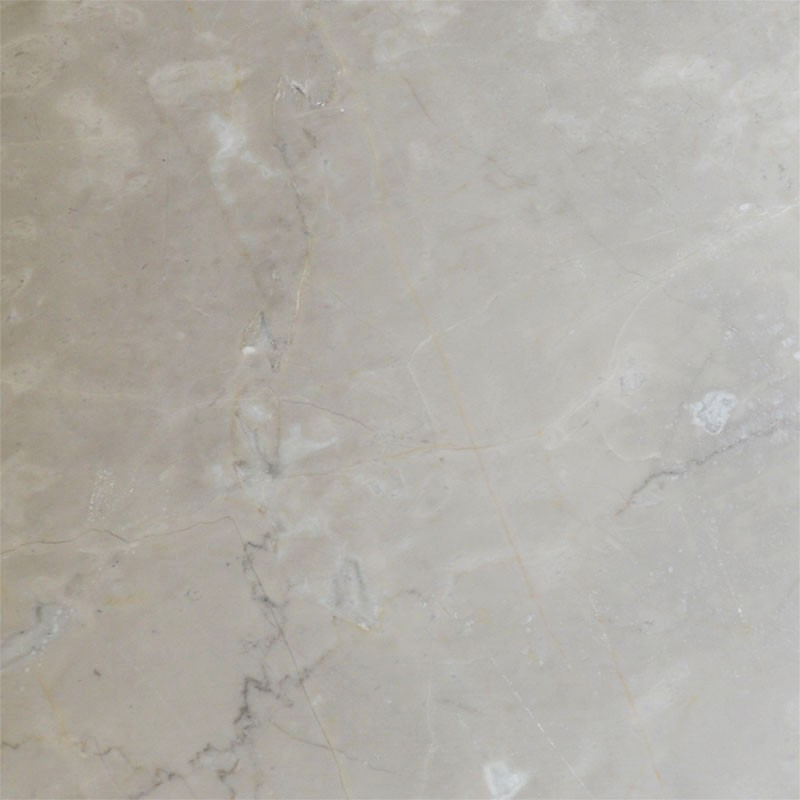 Silver Marble tile