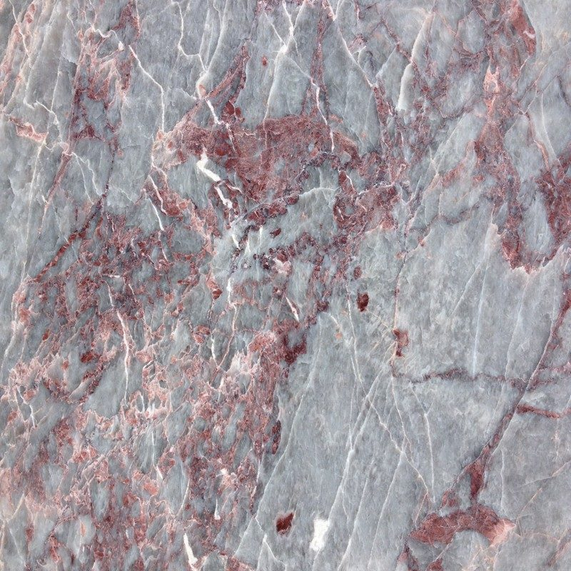 Salome Marble tile