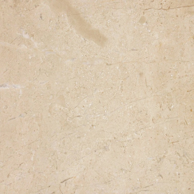 Crema Dorlion Marble tile