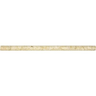 Sahara Limestone Border Pencil