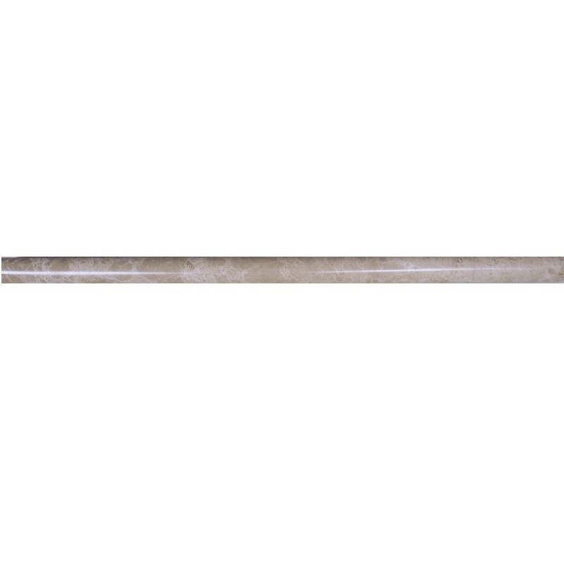 Emperador Marble Border Pencil