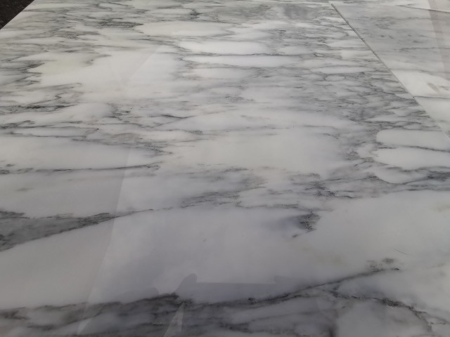 Arabescato Marble Deal Polished 600x600x10