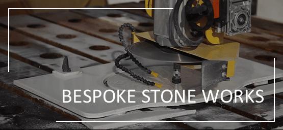 Bespoke Stone Works