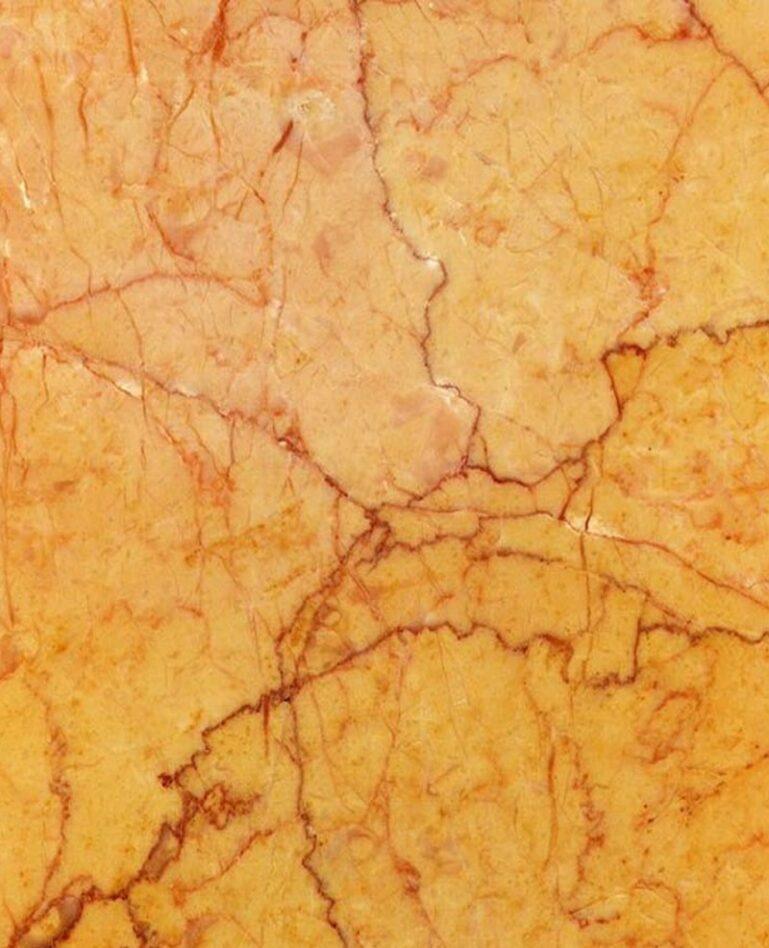 Crema Valencia Marble