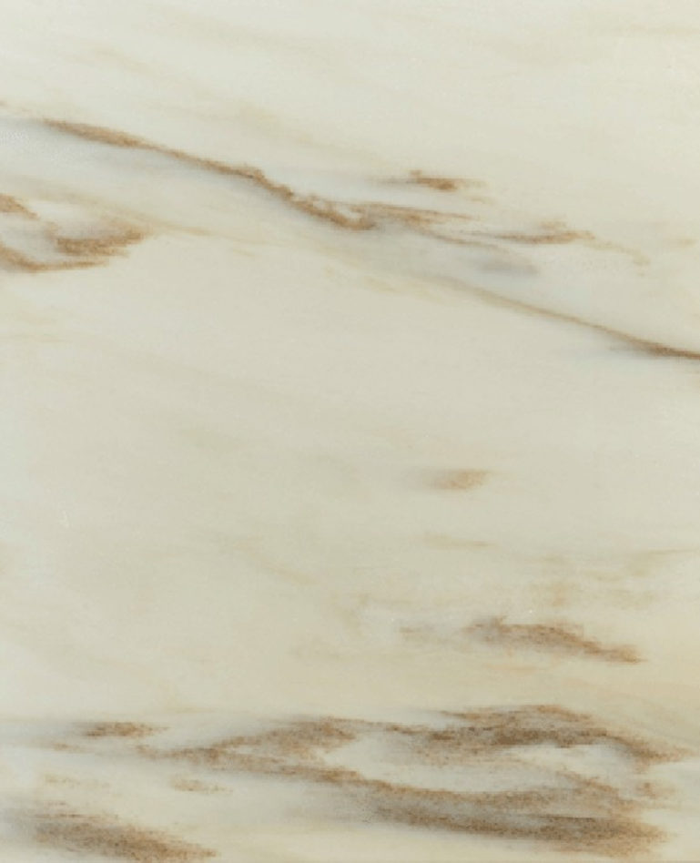 Crema Delicate Marble