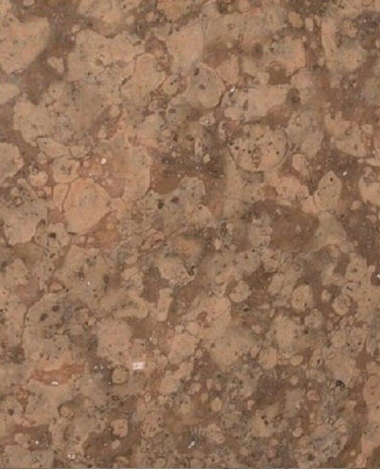 Marrone Radica Asiago Marble