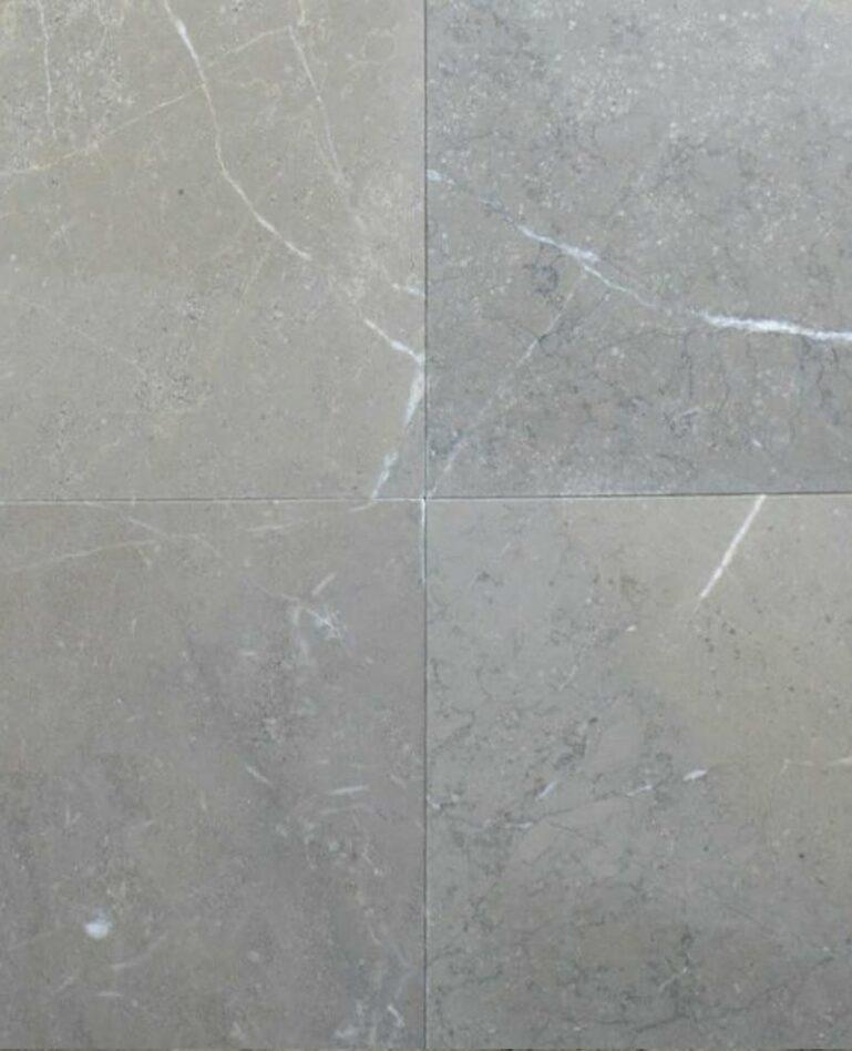 Gris Venezia Marble