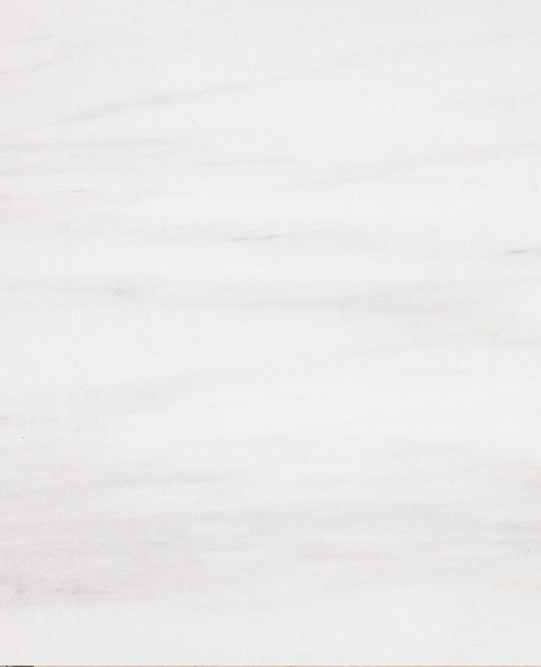 White Dolomit Marble