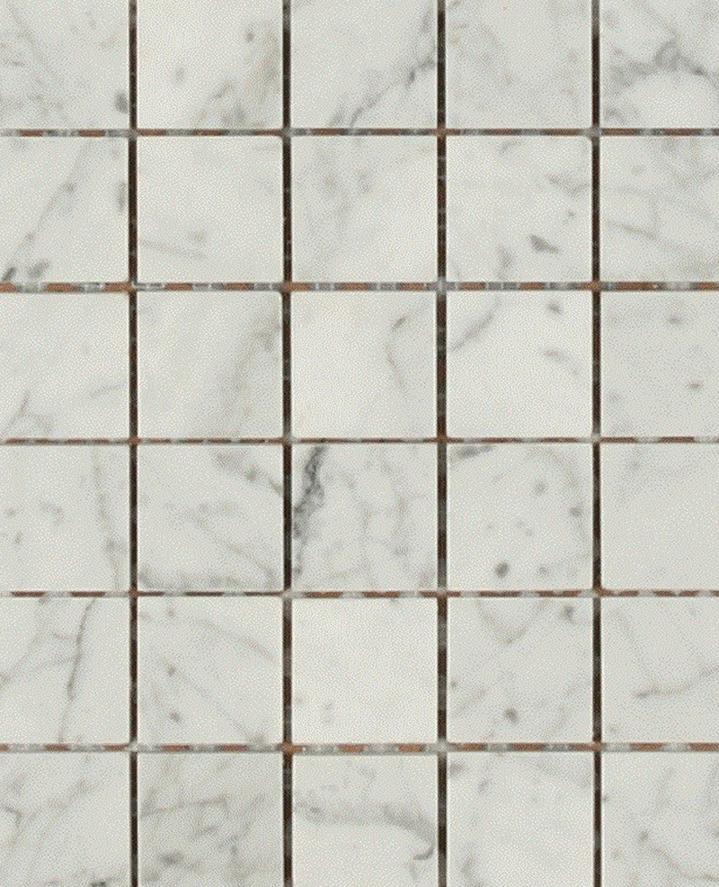 Mosaic Tiles Archives Authentic Stone