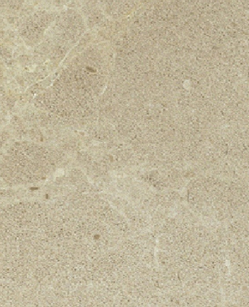Marble Tiles Collection Authentic Stone