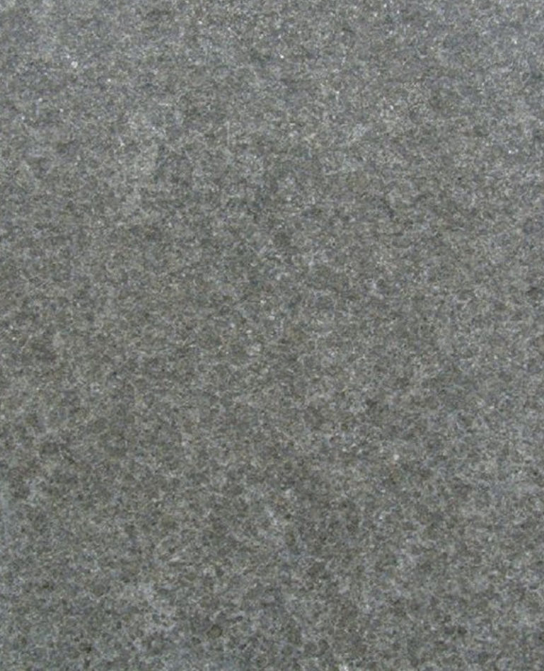 Twilight Basalt Limestone