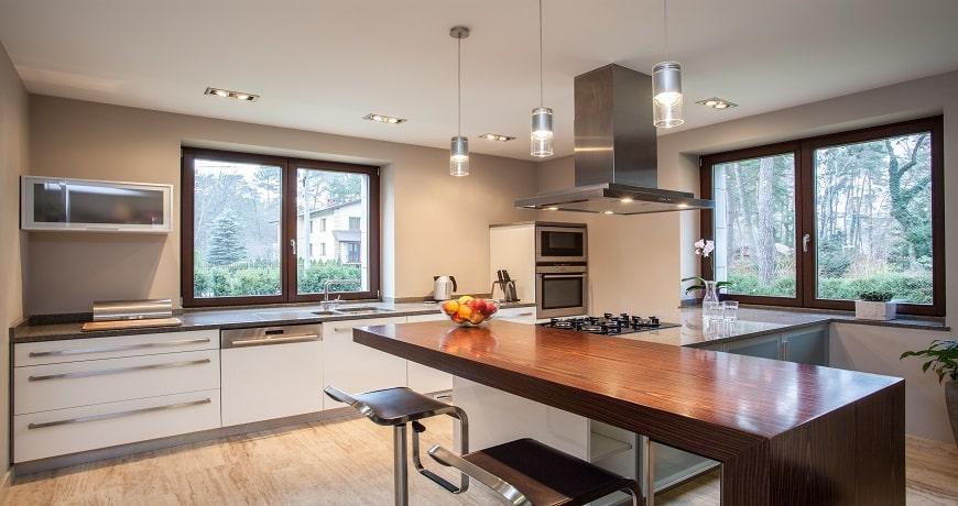 The Benefits of Travertine Flooring